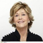 Dr. Oz Jane Fonda Interview
