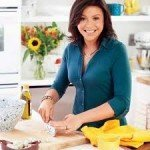 Rachael Ray on Dr. Oz Show