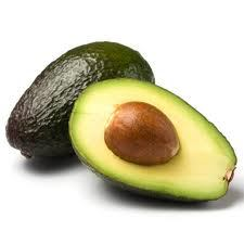 Dr Oz Food Combinations, Avocado, Apples, Dark Chocolate